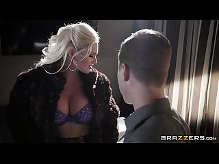 Brazzers lpar alena croft rpar dirty masseur