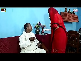 Hot sex video of bhabhi in red Saree wi youtube mp4