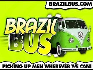 Brazilbus 1 victor y bruno