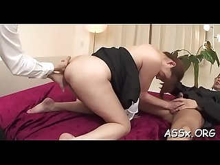 Japanese anal videos