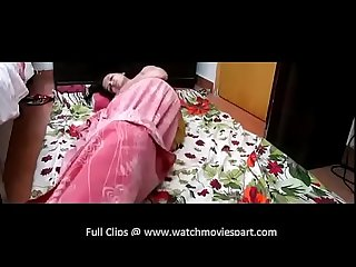 Firloo indian bhabhi sucking my ass fukcing