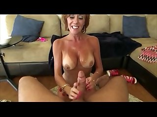 Real nephew and aunt fucks watch part2 on milftop comreal nephew and aunt fucks