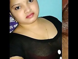 Sangita bhoumik sex videos