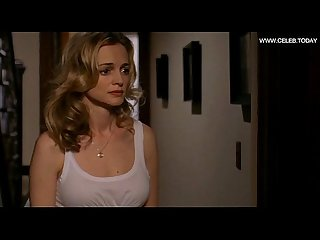 Heather graham naked sex scene comma Explicit doggystyle adrift in manhattan lpar 2007 rpar