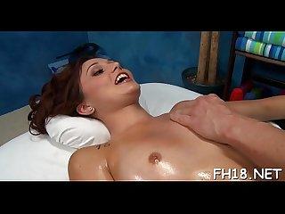 Cunt videos