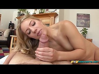Candice Dare Bubble Butt Anal Slut