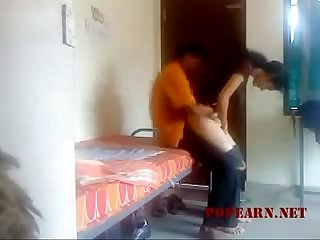 Desi bf set cam in room enjoys with gf