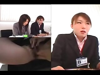 Real Office girl molested and fuck 4 (full video at http://j.gs/Crqn..