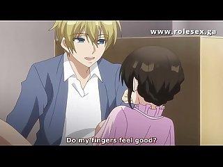 Hentai girl sex skirt no naka wa kedamono deshita www period rolesex period ga