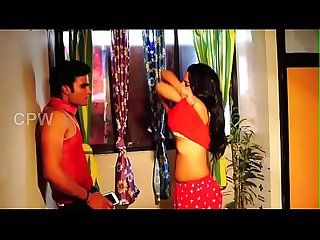 Hawasi ladka garam ladki short movie