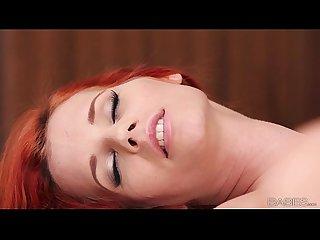 Babes.com - SENSUOUS EXPERIENCE - (Ariel)