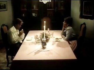 Amber lynn Crystal breeze Sasha gabor in classic fuck movie