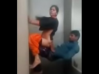 Indian girl gets her first anal and it was so painfull