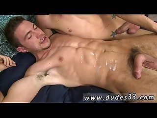 Emo gays free porn and celebrity young boy porn Sam and jordan leap