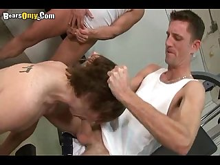 Gay jocks in Blowjob orgyt boys 04 bearsonly 8 part2