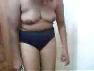 Sexy indian Aunty http sexnights sextgem com