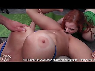 Moms impregnated on mother S day Alexis fawx lady fyre