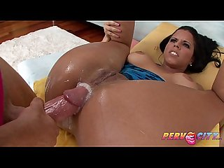 Pervcity wild moms analoverdose