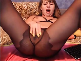 Delice creams her stockings see her squirt live commat splooshcams period com sol delicenastya