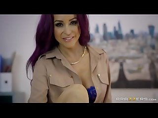 Brazzers - Perfect POV with (Monique Alexander)