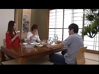 Red women cheating infront of her husband 69 ngakakk com