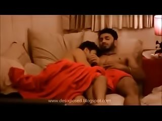 Indian gay model nude scenes