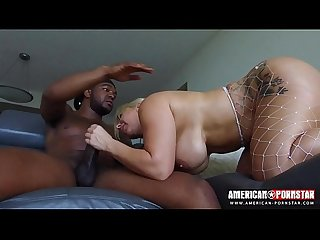 Big booty bounce attack latina bbw has dat ass