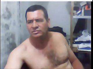 Mineiro Macho