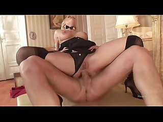 Britney Love fuck with pleasure in her HOT ASS!!! on xtime.tv