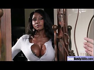 Bigtis slut horny Milf enjoy on Cam hard Sex vid 14