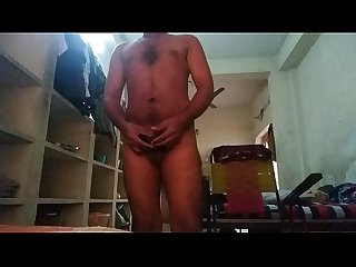 Desi call boy nude video