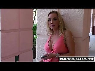Realitykings milf hunter high arch