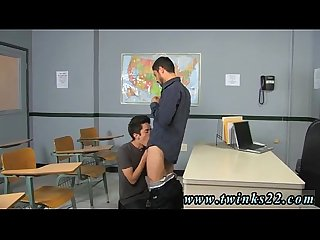 Video gays teens porno jason alcok is a insane youthful youngster