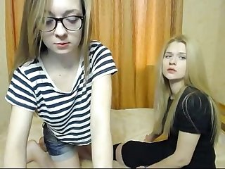 Very tiny petite small lesbian teens on cam girlteencams com
