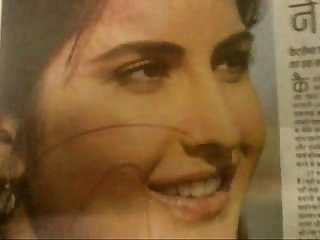 Cum on katrina kaif 2 rmc