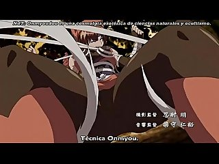 Samurai hormone the animation vol 01 sub espanol jasonelcatracho blogspot com