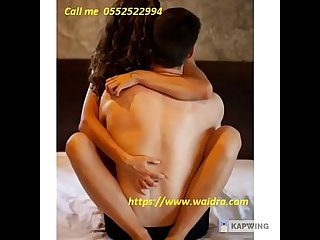 !! 0552522994 ,Housewife escorts abu dhabi,Mature escorts abu dhabi