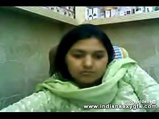 Doctor Pratibha live web chating on wild ( My Bhabhi ) - indiansexygfs.com