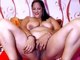 Porndevil13 indian vol 18