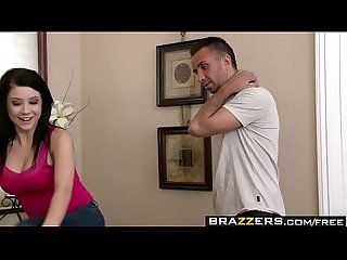 Brazzers teens like it big i know your preferences scene starring tessa taylor and keiran lee