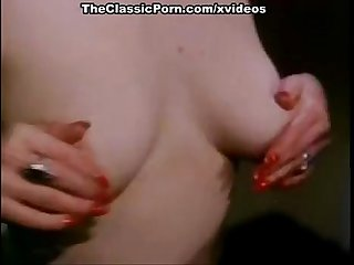 Bambi woods robert kerman ashley welles in classic xxx movie