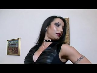 Milano Le Violenta - Sexual Abuses In Milan - Full porn movie