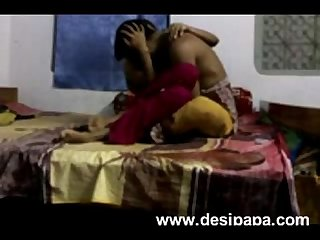 Indian sex homemade mms