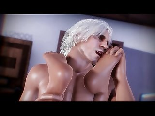 [COMPILATION] Video Game Males VOL.02
