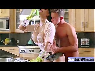 Intercorse on camera with busty mature lady lpar shay fox rpar movie 27
