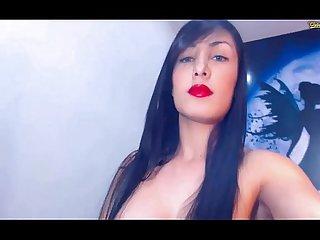 Trans Colombiana