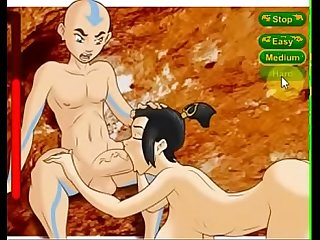 hentai sex game the best boobs on a sex game avatar