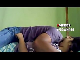 Real indian teen sister with her brother comma real with audio