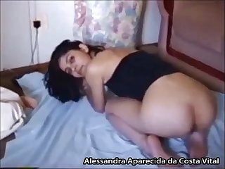 Hot indian naughty Desi girl sex indiansexhd net