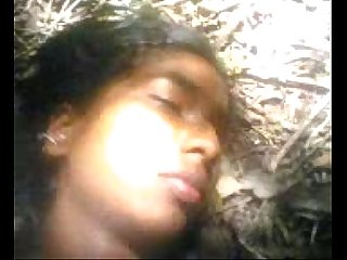 Bangladeshi horny muslim bhabhi fucked by lover during her period aminokia